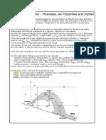 Dischargecalculator RO