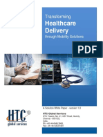 HTC_Mobility_in_Healthcare_Delivery (1).pdf