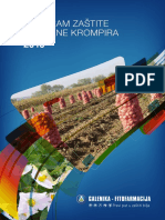 program_za_krompir_2013.pdf