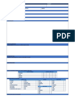 Inventario RT Ficha Modelo