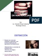 Violencia Intrafamiliar - Copia