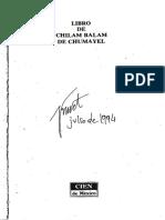chilam-balam-de-chumayel-lc.pdf