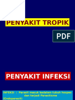 1. Overview Modul Penyakit Tropik (Dr.imam)