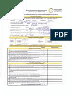 feria celica.pdf