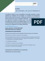 Documento Inicial Para Alumnos