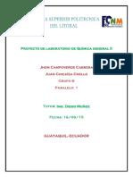 1442291058_347__REFRACTARIOS (1).pdf
