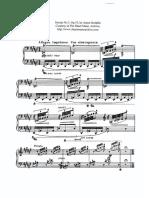 Scriabin Sonata n 5 Op 53.pdf