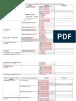 Matriz - Identificación y Clasificación de Reactivos y Sustancias Químicas(1) (1)
