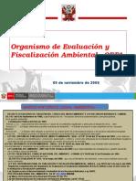 04 normas ambientales