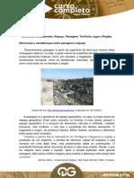 148520Aula 1 - C.C. - Geografia - Joao Felipe - Conceitos Fundamentais