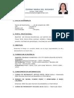 ANDIA-ESPINO-MARIA-DEL-ROSARIO.docx