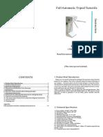 Torniquete de Acceso.pdf