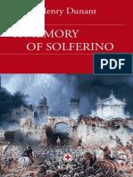 henry dunant solferino icrc-002-0361.pdf