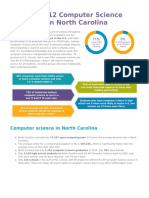 coding nc fact sheet code org