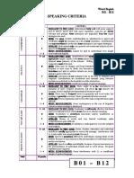 Speaking Criteria (b01 - b12).Doc