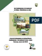 06022013_112141_Plan de Desarrollo Parroquial Saracay