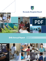 BHB AnnualReport-2012