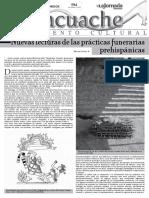 Nuevas lecturas de las prácticas funerarias.pdf