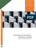 Relatório de Atividades.pdf