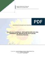 pfc-e 2009.115 memòria.pdf