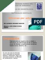 siliconasporadicion-110924195315-phpapp01.pptx