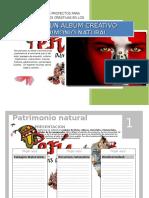 Proyecto-album-cuarto.docx