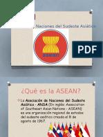 ASEAN.pptx