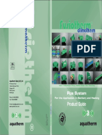 Product Guide 2007.pdf