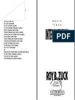 Roy B. Zuck- Basic Bible Interpretation. A Practical Guide to Discovering Biblical Truth