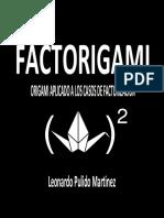 factorigami (1)