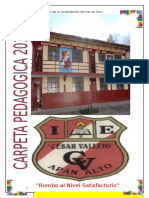 Carpeta pedagógica 2016.docx