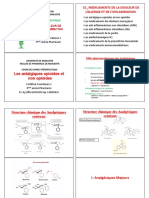 Chapitre-1_Les-antalgiques-opioides-et-non-opioides.pdf