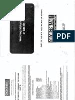 Module 21 Welding Metallurgy of Steels.pdf