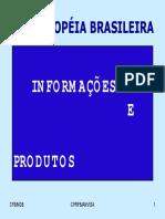 FarmacopeiaBrasileira Slides