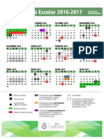 CalendarioAjustePreautorizado2016