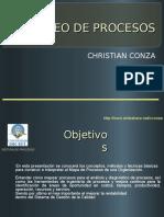 desarrollo-tarea-1234987117855339-1.ppt