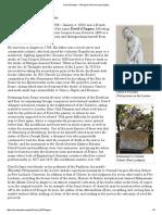 David d'Angers - Wikipedia, the free encyclopedia.pdf