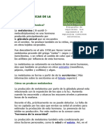 CARACTERÍSTICAS DE LA MELATONINA.docx
