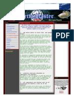 Bettamaster-es-tl (Consejos de Reproducción)
