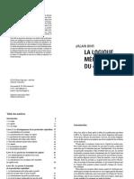 (Empreinte) Bihr, Alain-La logique méconnue du _Capital_-Page deux (2010).pdf