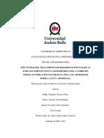 Alvarez_FA_Efectividad del tratamiento de rehabilitacion_2014.pdf