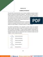 Capitulo Nº 08 Qumiolitotrofia