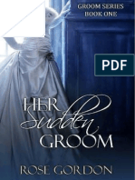 Rose Gordon - Hirtelen jött vőlegény.pdf f8c1f274cc