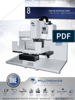 MM18 Product Flyer SFS