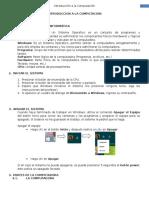 1. Introduccion Compu_1