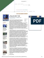 ¿PsicoCLAPs_ (II).pdf