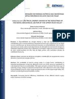 08-Analise Energetica.pdf
