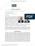 Airy-1280_MCC-Cybersecurity-Breaching The Boardroom.pdf