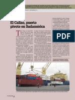 callao puerto pivote.pdf