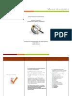 TALLER SEMANA 3 INVESTIGACIÓN DE MERCADOS (1).pdf